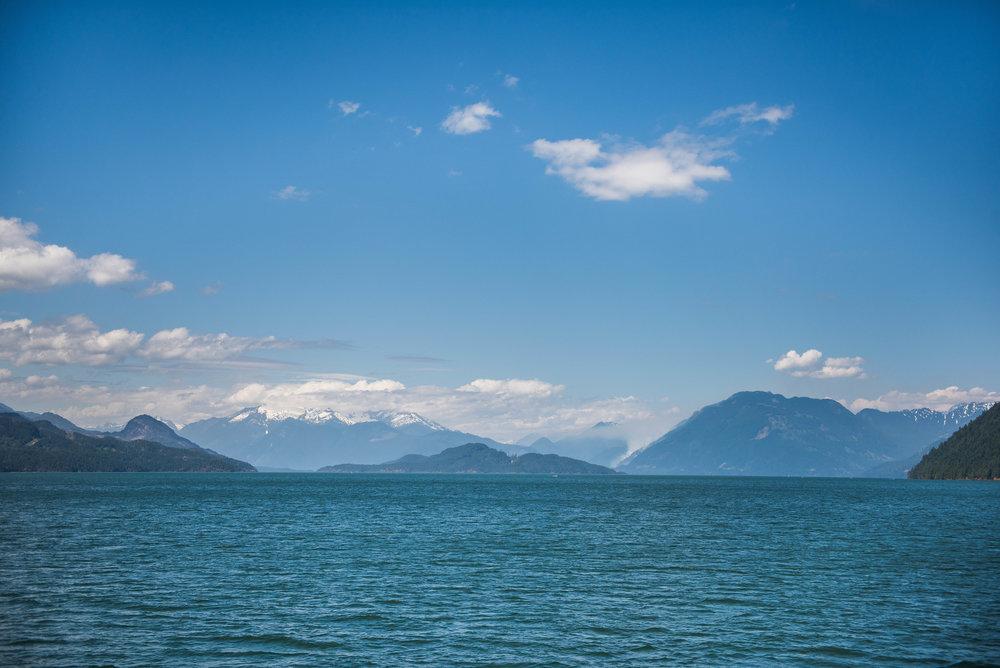 Lake #3.jpg