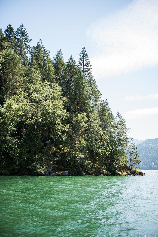 Lake #1.jpg