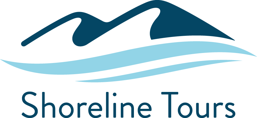 Shoreline Tours | Harrison Hot Springs Tours | Vancouver Area Parasailing