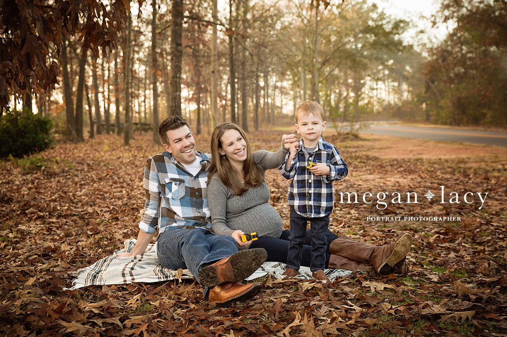clarksvillefamilyportraitphotographer.jpg