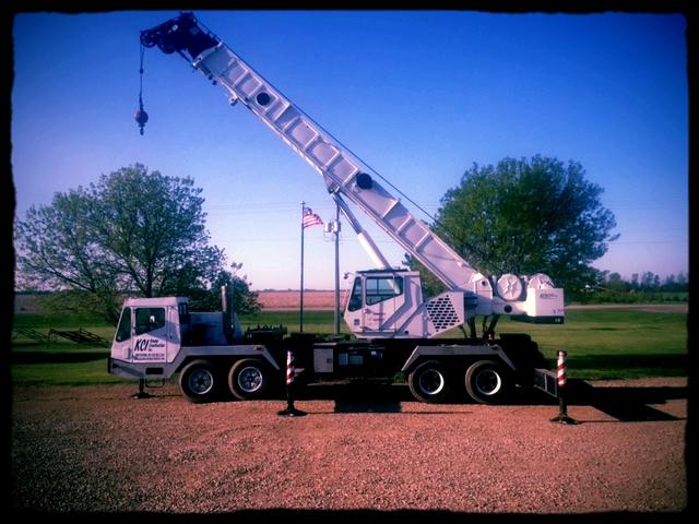 crane0.jpg