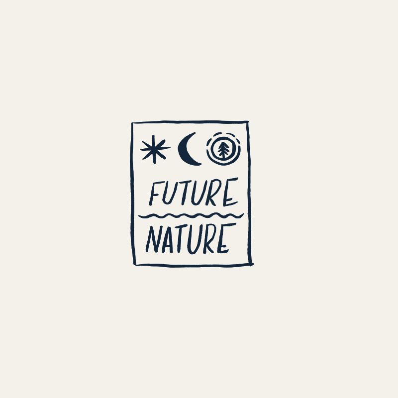 futurenature.jpg