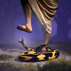 jesus-crushes-serpent01sm.jpg