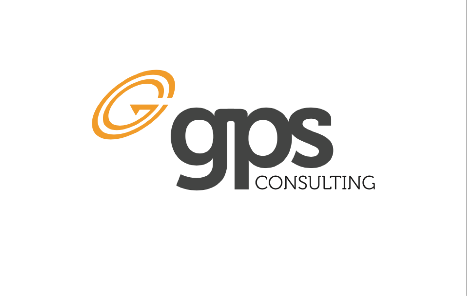 GPS Consulting