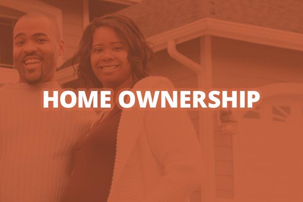 housing-home-ownership.jpg