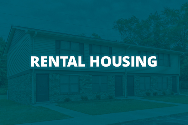 housing-rental.jpg