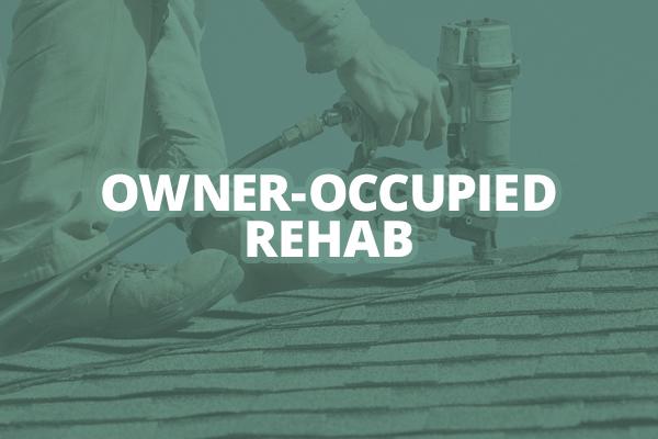 housing-own-occ-rehab.jpg