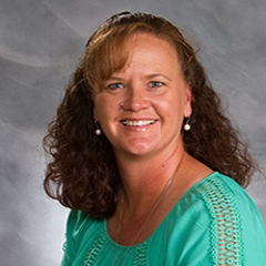 Beth Overton   Deputy Director 803 259 4607  email