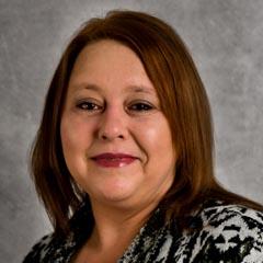 Laralie Davidson   Administrative Assistant 803 534 9950  email