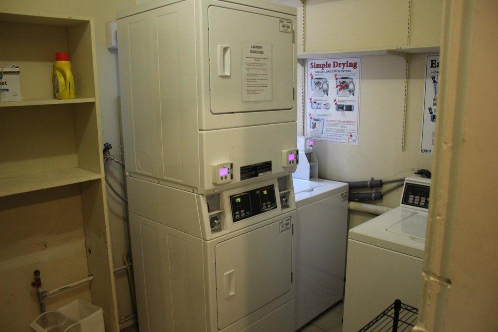 851 laundry.jpg