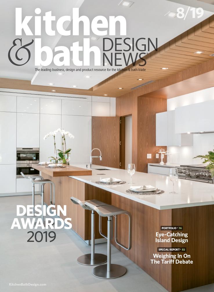 Recent Kitchen And Bath Design Award Interior Designer Moraga Lafayette Orinda Kimberley Harrison Interiors