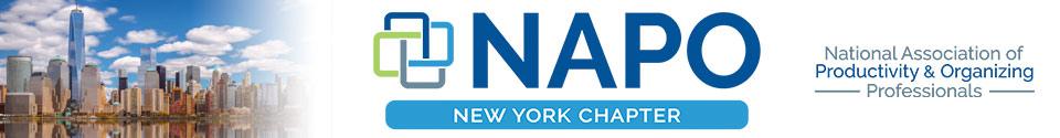 NAPO-NY-LOGO.jpg