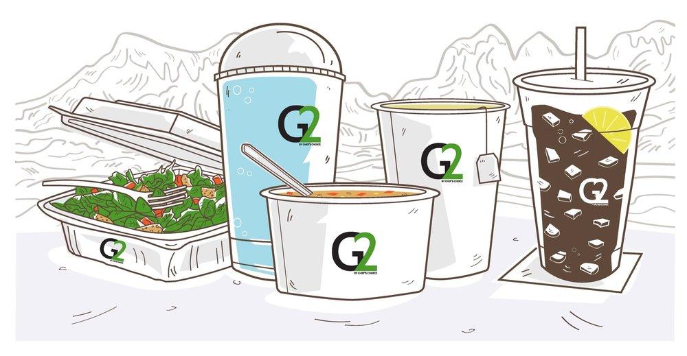 G2 Product Options.jpg