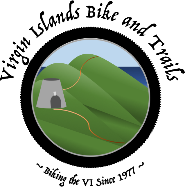 VI Bike & Trails