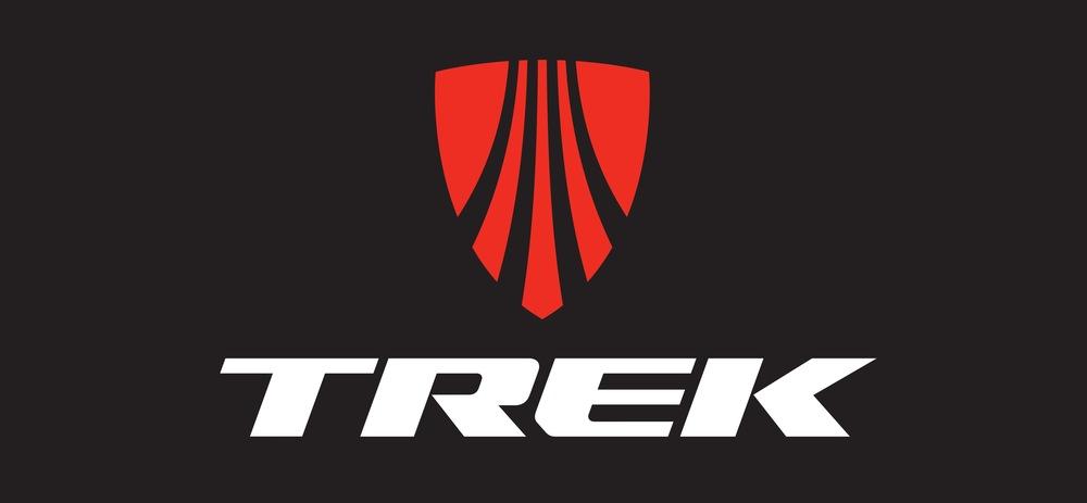 Trek Bicycles