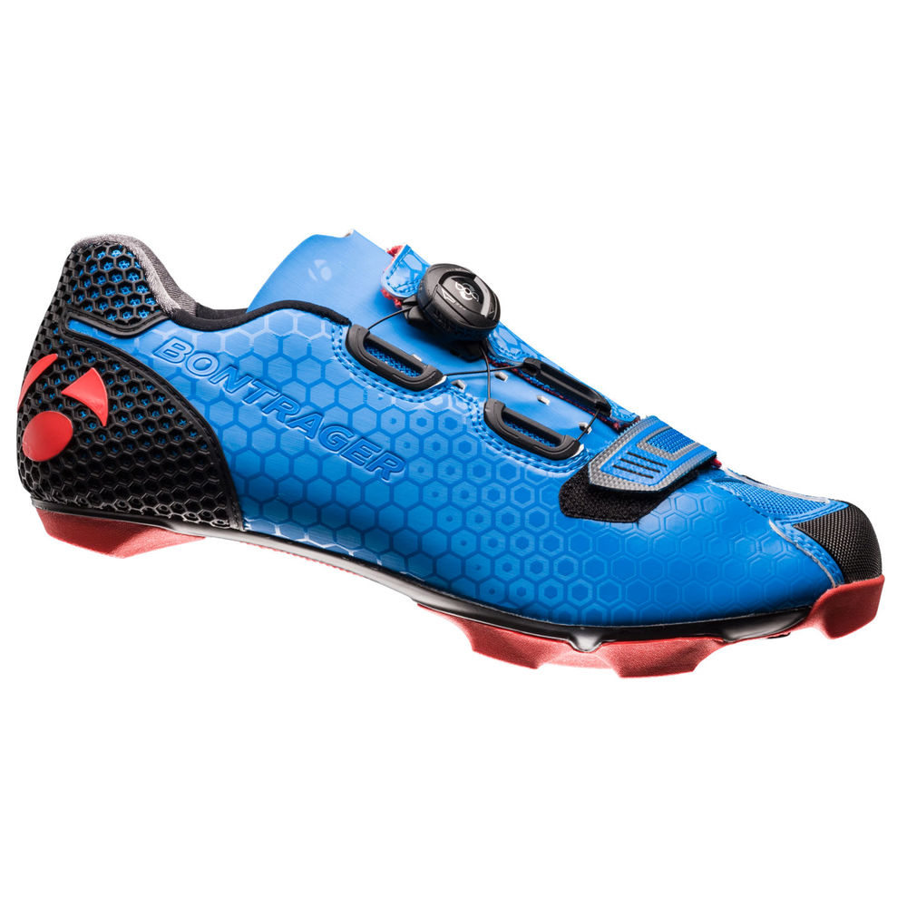 Bontrager Cambion MTB Shoe
