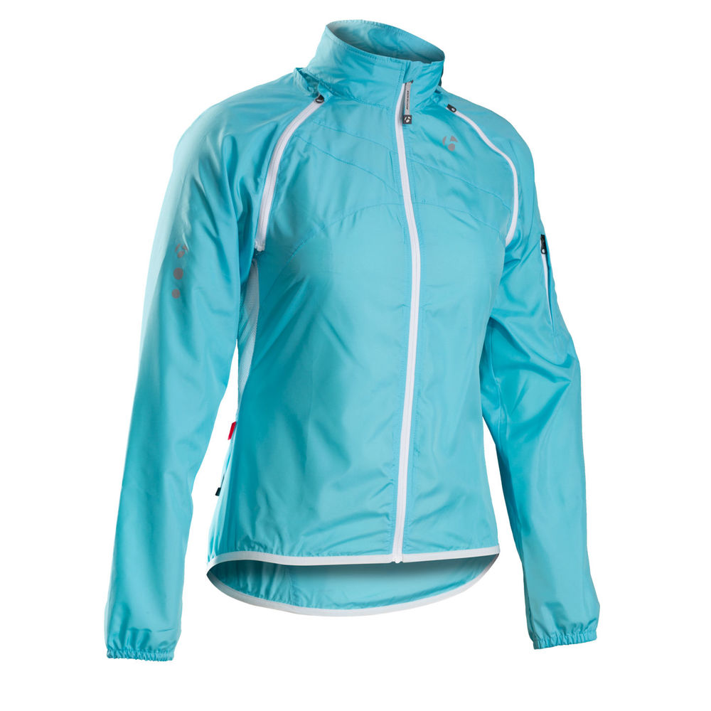 Bontrager Race Covertible Windshell