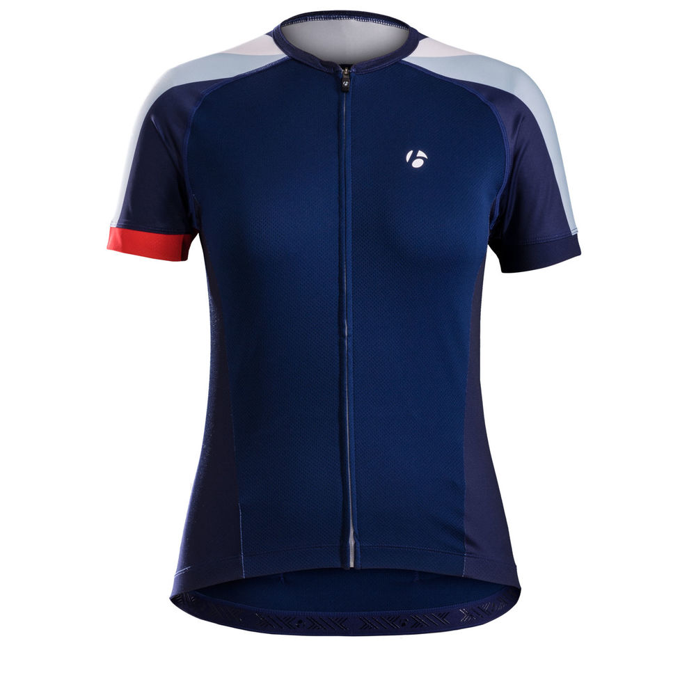 Bontrager Sonic Jersey