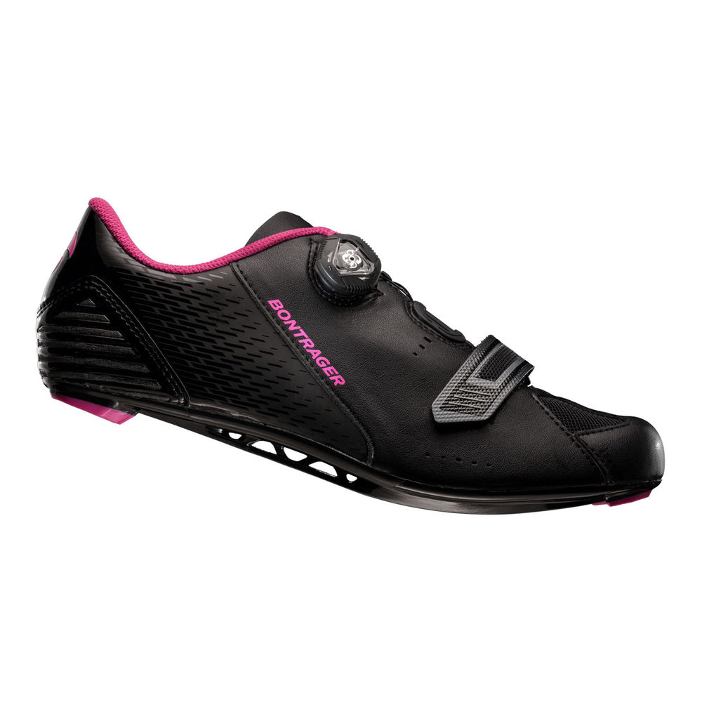 Bontrager Anara Road Shoe