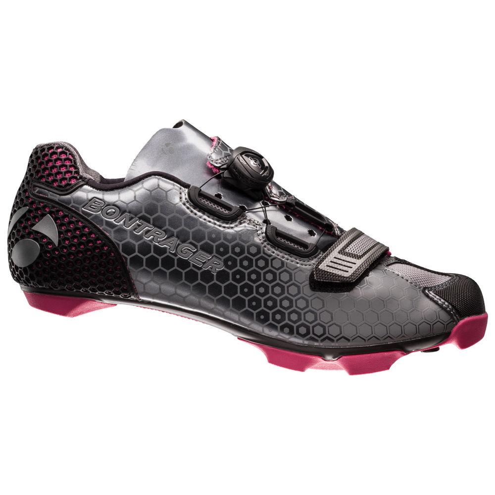 Bontrager Tinari MTB Shoe