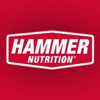 hammernutrition.jpg