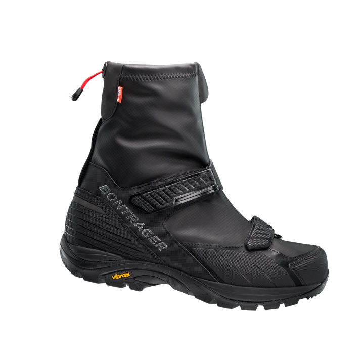Bontrager OMW Winter Shoe