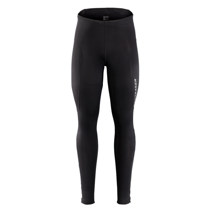 Bontrager Circuit Thermal Tight