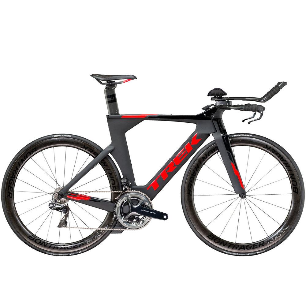 Speed Concept 9.9