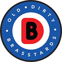 Old Dirty Brasstards