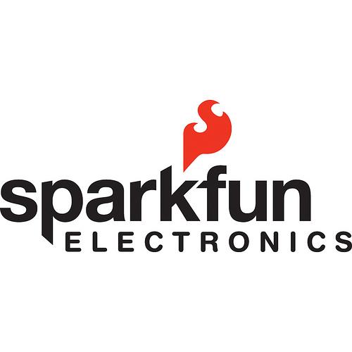sparkfun_logo_hover.jpg
