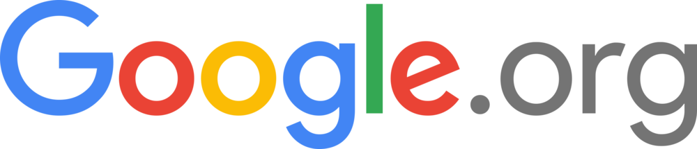 google_org.png