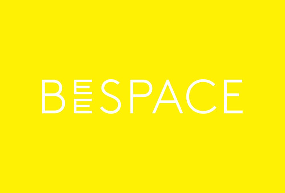 A1_Beespace3.jpg