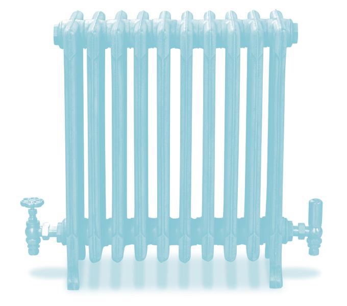 286_chugunnyy-radiator-carron-victorian.png