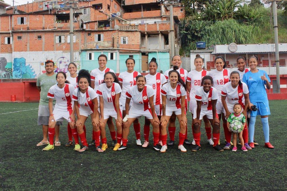 Real Atlético