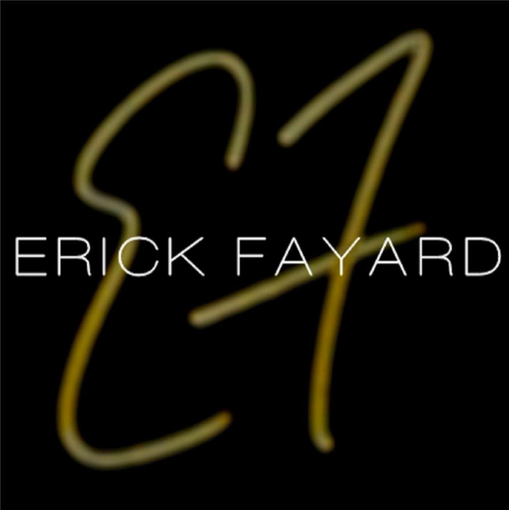 Square EF Logo-2.jpg