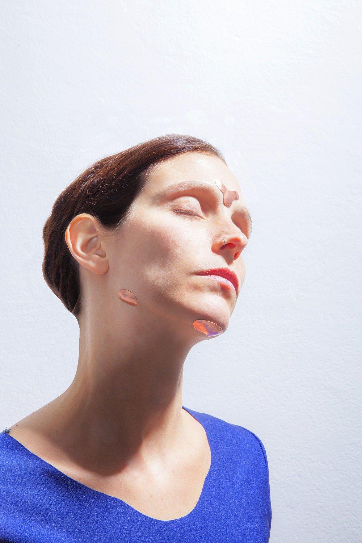 Body carography head pieces model.jpg