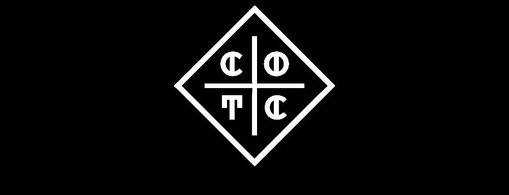 LogoHERO.jpg