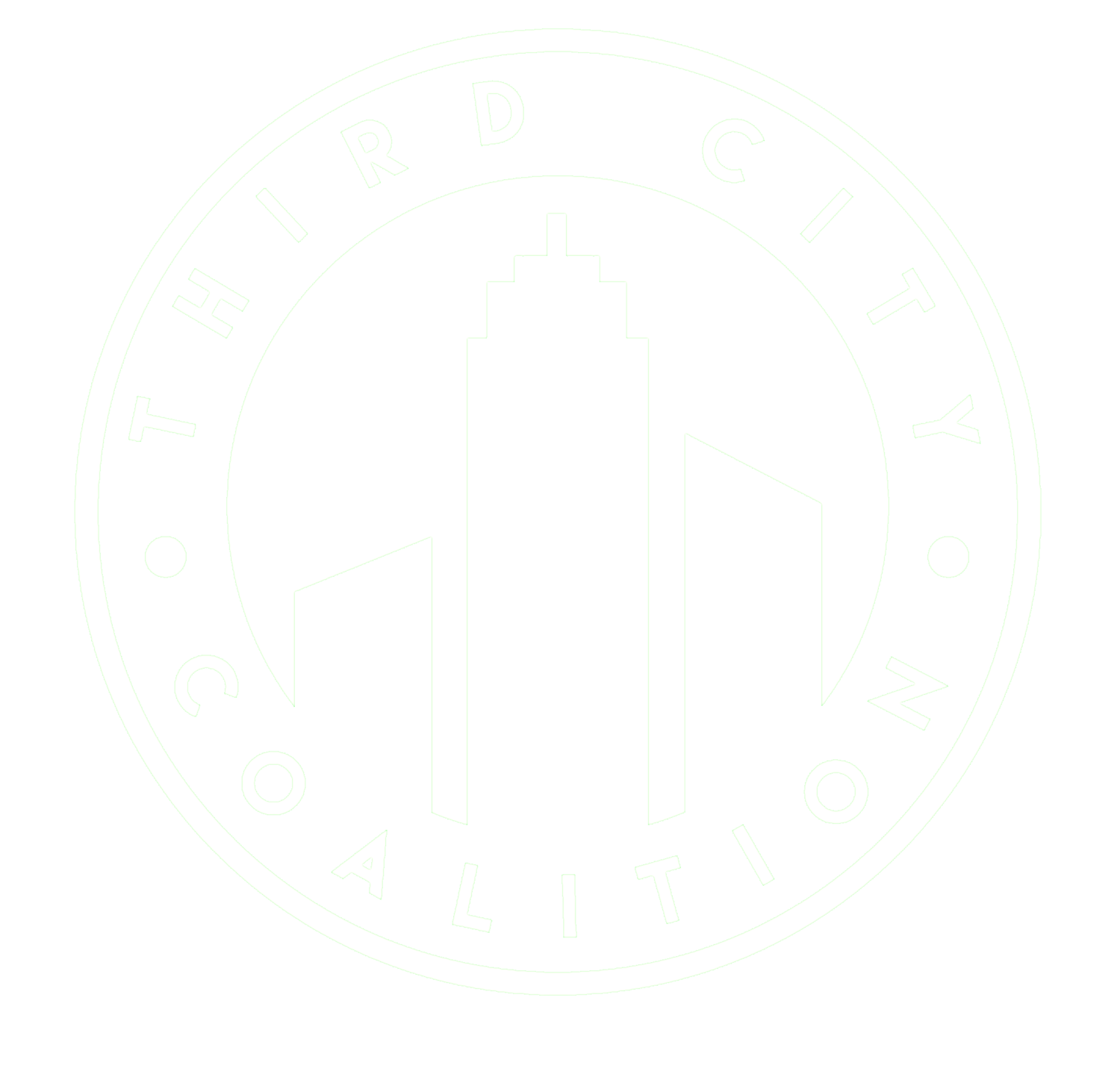 Third City Coalition