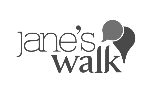 janes-walk-logo.png