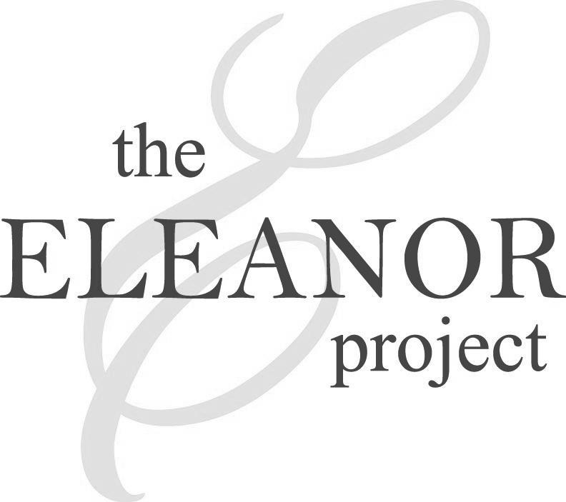 TheEleanorProject-logo.jpg