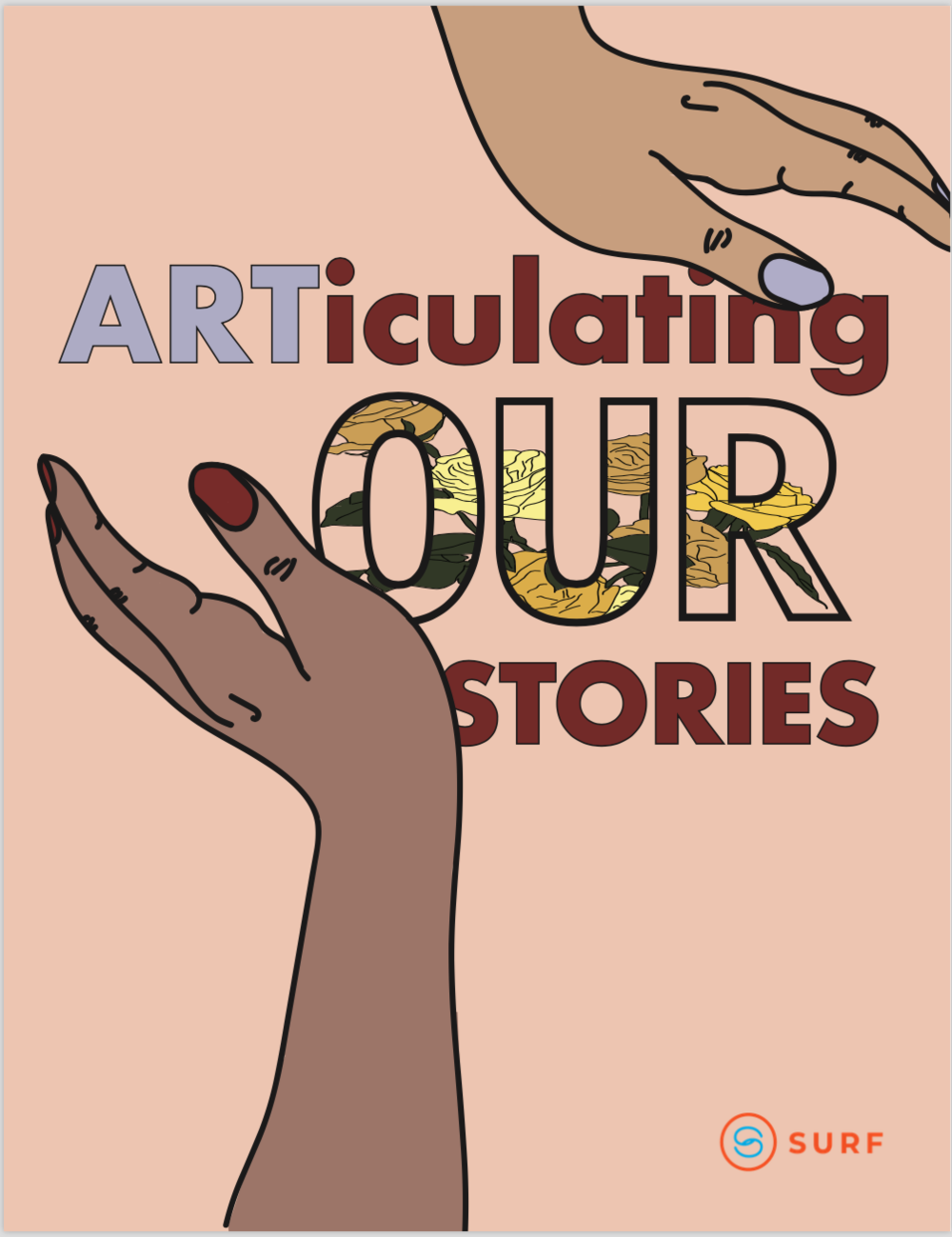 ArticulatingOurStoriesCover.png
