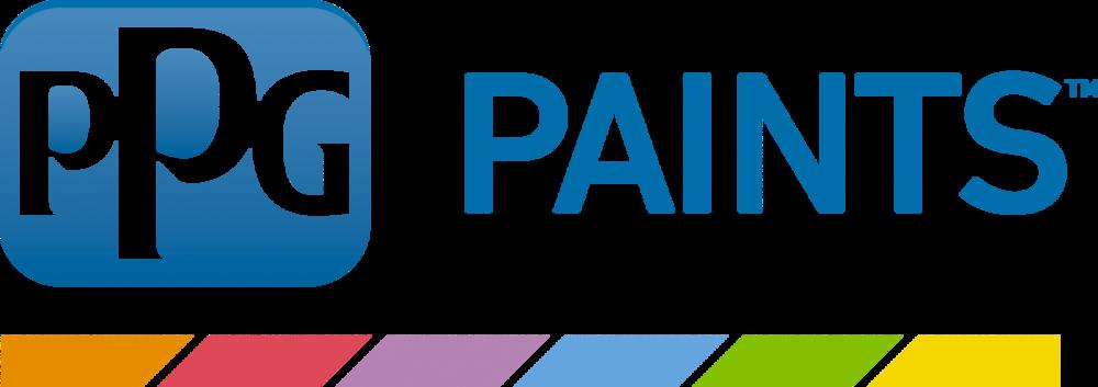 PPG-Paints-Color-Bar-2016.png