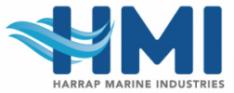 harrap-main-logo.v2.png