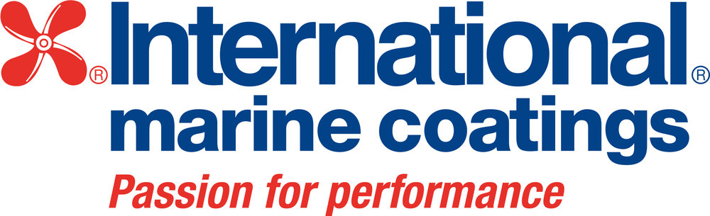 international-paint-logo.jpg