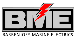 bme (1).png