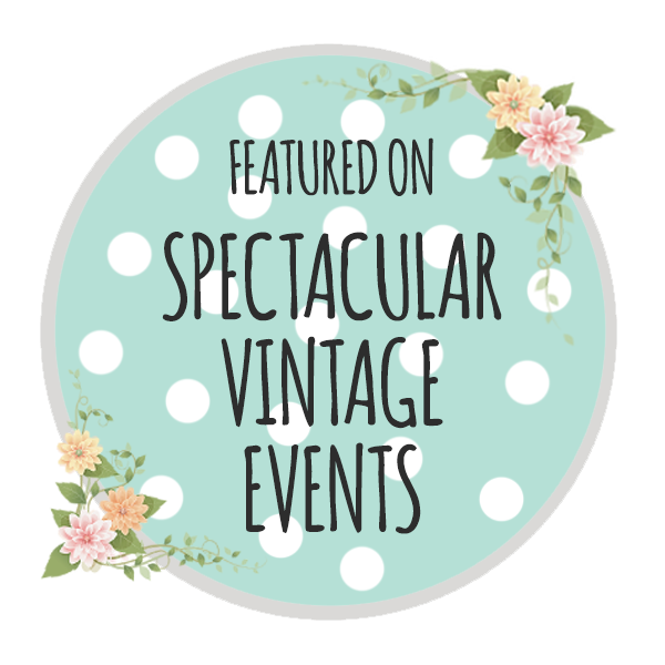 www.spectacularvintageevents.com