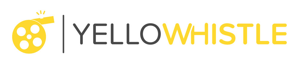 Yellowhistle_Logo_Horizontal_Web.jpg