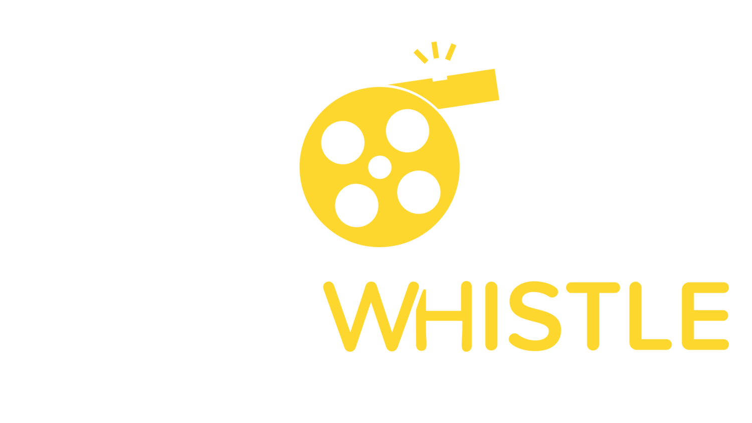 YELLOWHISTLE l A Digital Video Marketing Company