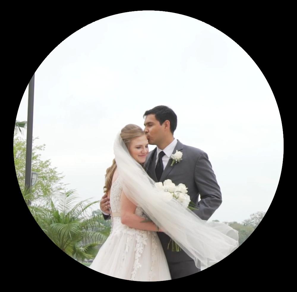 Wedding Videography L Yellowhistle Yellowhistle L A Digital Video