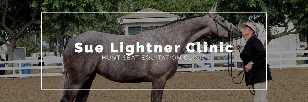 Lightner-Clinic-header.jpg